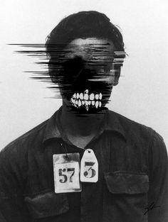 https://i.pinimg.com/236x/71/2c/cc/712ccc97bab852c2013802052f6566ba--dark-portrait-montage.jpg