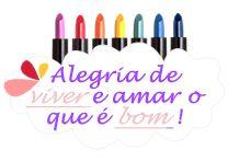 COMEMORAÇÃO DO 3º ANIVERSÁRIO DO BLOG - SORTEIO RUDYBOX VI - http://rudynalva-alegriadevivereamaroquebom.blogspot.com.br/2014/05/sorteio-23-3-aniversario-do-blog.html