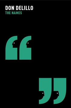 Norma Bar, from Daily Inspiration blog, http://dailyinspiration.nl/great-illustrations-by-noma-bar