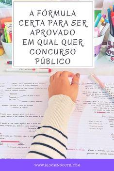 Study Hard, Work Hard, Giza, Parenting, Science, Organization, Education, Website, School