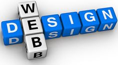 As the trend of websites have been evolved, all small as well as large scale companies have started building..... http://mumbaionweb.com/