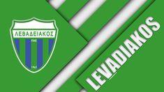 Logos, Football Wallpaper, Sports Wallpapers, Material Design, Burns, Club, Wallpapers, Green, Greek