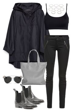 """""""Untitled #3099"""" by meandelstyle ❤ liked on Polyvore"""