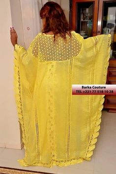 African Print Dresses, African Fashion Dresses, Fashion Outfits, African Attire, African Wear, Africa Dress, African Lace, Abaya Fashion, Clothes