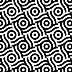 high detail airbrush stencil  pattern40 FREE UK POSTAGE