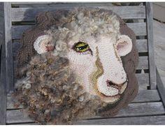 designsinwools - Ewes & Rams