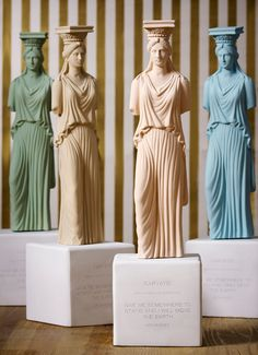Photo Sculpture, Sculpture Art, Shoe Store Design, Greek Art, Art Model, Ancient Art, Ruler, Collages, Vintage Art