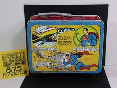 39 Best Wartime Lunches Images Lunch Boxes Lunches 1940s