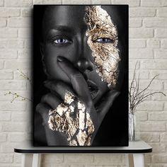 Wish - Nakupovanie je zábava Oil Painting On Canvas, Canvas Art Prints, Spray Painting, Figure Painting, Painting Art, Interior Painting, Acrylic Paintings, Oil Paintings, Body Painting