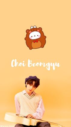 Kpop Backgrounds, Molang, Fandom, The Dream, Foto Bts, Pattern Wallpaper, K Idols, Cute Wallpapers, Memes