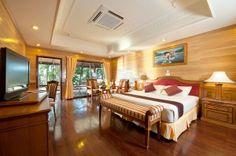 Royal Island Resort & Spa - Maldives Holiday Offers