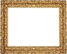 resultado de imagen para marcos para fotos
