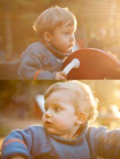 Familienfotografie und Kinderporträts in Düsseldorf www.braddell.de Children Photography, Outdoor, Photography Kids, Newborn Photos, Photo Kids, Wedding Photography, Outdoors, Kid Photography, Kid Photo Shoots