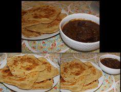 Mezban   Search Results   Khadiza's Kitchen