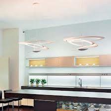 29 fantastiche immagini su architecture design architecture architectural drawings e - Arte sole cucine ...