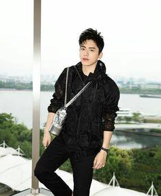 Darren Wang, Christian Yu, Japanese Men, Chinese Boy, Asian Boys, Man Crush, Boyfriends, Bomber Jacket, Korean
