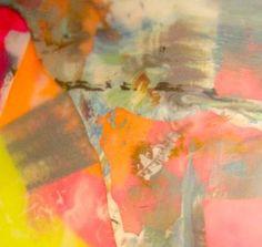 "Saatchi Art Artist a miguel; Photography, ""paper series #3"" #art"