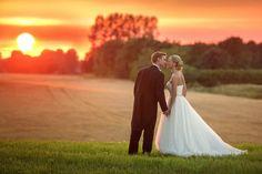 Anna, Content, Couple Photos, Wedding Dresses, Couple Shots, Bride Dresses, Bridal Gowns, Alon Livne Wedding Dresses, Wedding Gowns