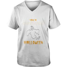 Spooktacular Halloween #gift #ideas #Popular #Everything #Videos #Shop #Animals #pets #Architecture #Art #Cars #motorcycles #Celebrities #DIY #crafts #Design #Education #Entertainment #Food #drink #Gardening #Geek #Hair #beauty #Health #fitness #History #Holidays #events #Home decor #Humor #Illustrations #posters #Kids #parenting #Men #Outdoors #Photography #Products #Quotes #Science #nature #Sports #Tattoos #Technology #Travel #Weddings #Women