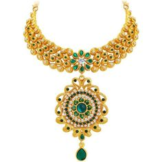 Sukkhi Glorious Gold Plated Necklace Set for Women ❤ liked on Polyvore featuring jewelry, necklaces, gold plated necklace set, gold plated jewelry, gold plated necklace, gold plated jewellery and set necklace