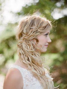 Casamento real   Jessie e Eric - Portal iCasei Casamentos