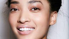 """""""Does Pressing Your Moisturizer Into Your Skin Actually Work #EczemaMoisturizer"""