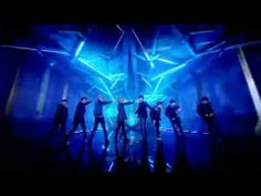 [Full MV] Blue World - SJ