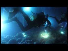 Kona, HI Scuba Diving - Sharon and Graham Futerfas