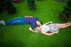 Ensaios » Blog   Diego Migotto   Fotógrafo de Casamentos, Trash the Dress, Noivas, Fotógrafo