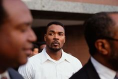 Rodney King, Most Played, Trending Videos, Life Magazine, Oppression, Police Officer, Viral Videos, American History, Hip Hop