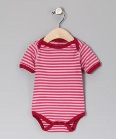 Welcome Baby: Apparel & Accessories | Daily deals for moms, babies and kids
