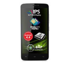 Castiga un smartphone V1 Viper e