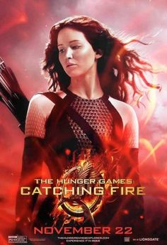 Get to go see it on Nov. 22 for my birthday!!!!!!!!!!!!!!!!!!!!!!!!!!!!!!!!!!!!!!!!!!!!!!!!!!!!