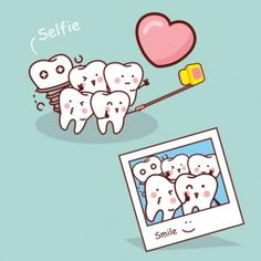 2659f28d1 5 ways lumineers can improve your smile Dental Hygienist