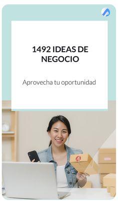 110 Ideas De Emprender Emprendedor Emprendimiento Finanzas