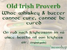Irish Prayer, Irish Blessing, Irish Proverbs, Proverbs Quotes, Sister Quotes, Son Quotes, Baby Quotes, Mother Quotes, Daughter Quotes