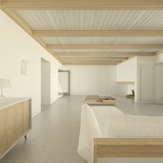 Loft, House, Bed, Furniture, Home Decor, Decoration Home, Home, Stream Bed, Room Decor