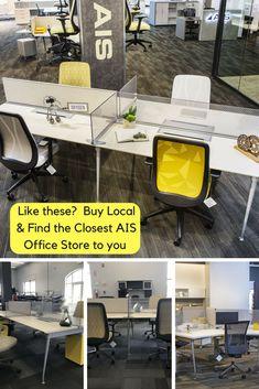12 Best Ais Furniture Ais Used Furniture Ais Office Cubicles