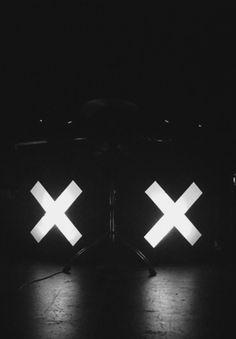 x x #photography