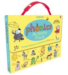 Phonics activity pack £7.99 comment SOLD to order or email jane@quackquackbooks.co.uk