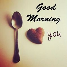 Here we have 50 beautiful good morning love quotes with images for you to share, Good Morning Love, Romantic Good Morning Quotes, Good Morning Quotes For Him, Good Morning Beautiful Images, Good Morning Texts, Good Morning Coffee, Happy Morning, Good Morning Picture, Good Morning Wishes