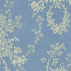 COUNTRY HOUSE TOILE - Waverly - Waverly Fabrics, Waverly Wallpaper, Waverly Bedding, Waverly Paint and more