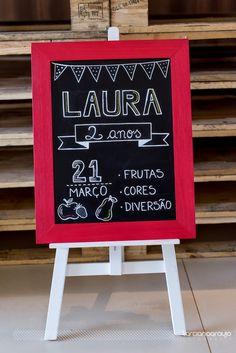 Festa_Quitandinha_Laura_Lousa