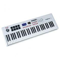 Для миди мелодии касио синтезатора