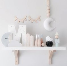 kids-decor-mitahli-designs