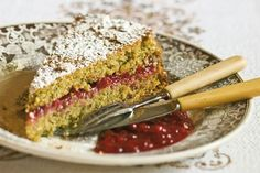 Please visit our website for Pastry Recipes, Baking Recipes, Cake Recipes, Avocado Egg Salad, Avocado Toast, Buckwheat Cake, Cake Cookies, Food And Drink, Sweets