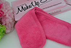 Enter to win: Erase your Face - Makeup Eraser NZ | http://www.dango.co.nz/s.php?u=GPq1Kfab2777