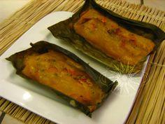 empanadas de yuca - Buscar con Google