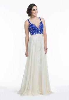 http://dresslinn.com/prom-dresses/all-prom-dresses/royal-blue-lace-appliques-v-neck-line-prom-dress.html