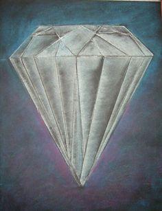 Mineralen 6e